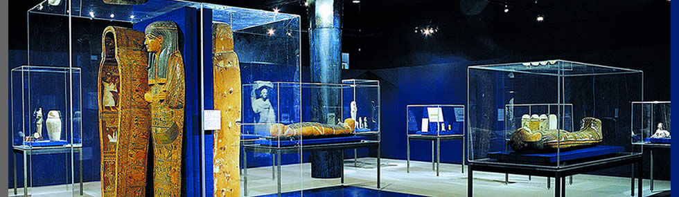 Fast In German >> Museum Display Showcases   Extremely Safe Showcases   More Air Tight Showcases   Cost Effective ...