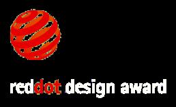 logo reddot design award