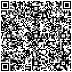 qr-code-frank-europe-adresse