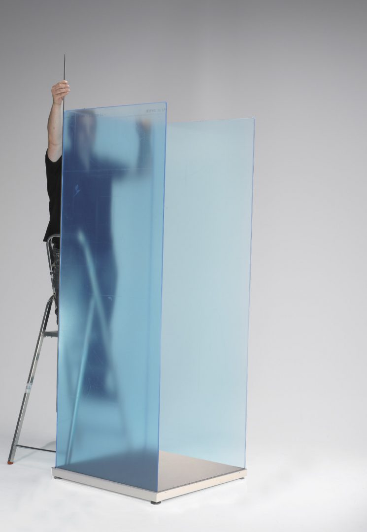das frank vitrinen stecksystem jetzt auf. Black Bedroom Furniture Sets. Home Design Ideas