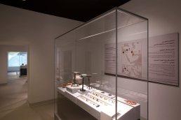 Saruq Al-Hadid Archaeology Museum