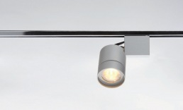 Showcases Lighting System