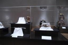 Neuseeland interaktives Nationalmuseum