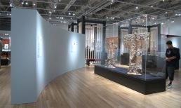 Ausstellung Splendours of Japan