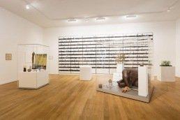 Nouveau Musée National de Monaco - vues d'exposition
