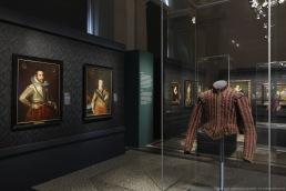 CHIC! Mode im 17.Jahrhundert