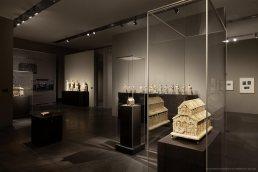 Museum Schnütgen Köln - Die Heiligen Drei Könige, Mythos, Kunst und Kult
