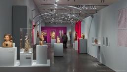 Museum Schnütgen Köln - Glanz und Größe des Mittelalters