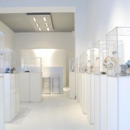 The Globe Store - Berlin