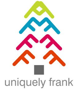 uniquely frank - Merry Christmas