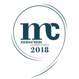 MUSEUM CONNECTIONS 2016