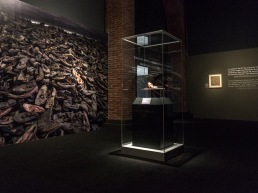 Auschwitz_Madrid_Exhibition(1)