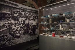 Auschwitz_Madrid_Exhibition(4)