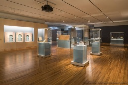 Aga Khan Museum - The World of the Fatimids