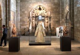 Museum Showcases New York - The Metropolitan Museum of Art