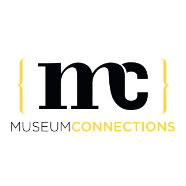 museum connections 2019