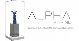 de-facebook-alpha-vitrine