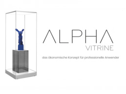 de-facebook-alpha-vitrine_