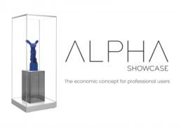 eng-facebook-alpha-vitrine
