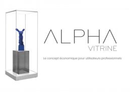 fr-facebook-alpha-vitrine_