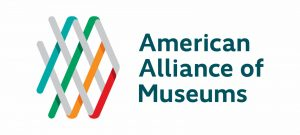 American Alliance of Museums 2018