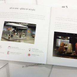FRANK Broschüre 2019
