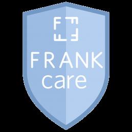 FRANKcare