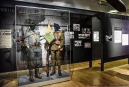 Musée de l'Armée - Comme en 40...