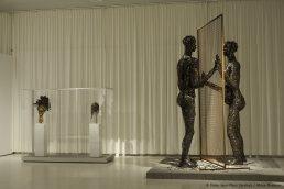 Mabele eleki lola ! - AFRICA MUSEUM